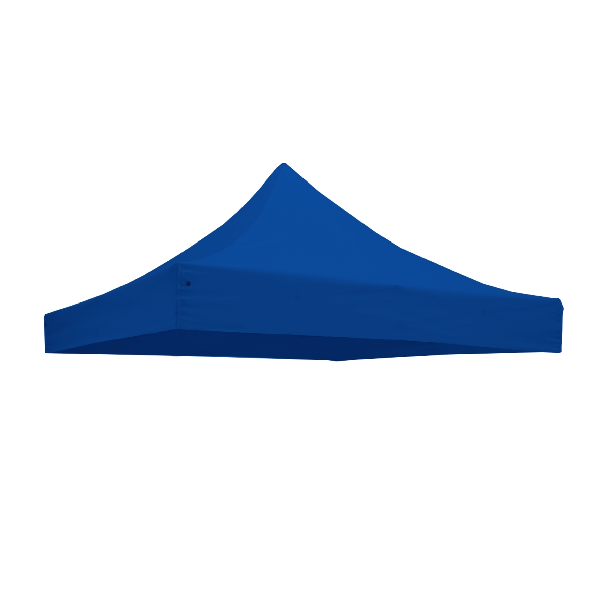 10' x 10' Blank Tent Canopy Only